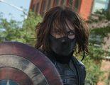 'Capitán América: El soldado de invierno' se impone a 'Rio 2' en la taquilla de Estados Unidos