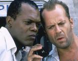 Samuel L. Jackson podría volver en 'La Junga 6' como Zeus Carver