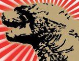 El monstruo 'Godzilla' vuelve renovado y estrenando spot y póster
