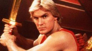Los guionistas de 'Star Trek 3' podrían estar trabajando en el reboot de 'Flash Gordon'