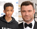 Jaden Smith y Liev Schreiber protagonizarán el drama racial 'The Good Lord Bird'