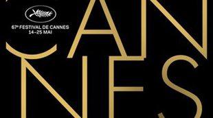 El programa del Festival de Cannes 2014 contará con lo último de David Cronenberg, Olivier Assayas y Atom Egoyan