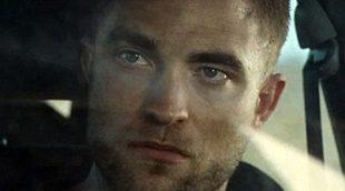 'The Rover', western protagonizado por Robert Pattinson y Guy Pearce, estrena tráiler y pósters
