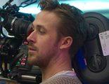 Nueva e inquietante imagen de 'Lost River', el debut como director de Ryan Gosling