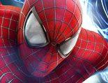 Explicación de la escena post-créditos de 'The Amazing Spider-Man 2: El poder de Electro'