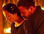 Primeras imágenes de la nueva versión de 'Macbeth', con Marion Cotillard y Michael Fassbender