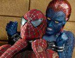 Los productores de 'The Amazing Spider-Man' confirman que no habrá crossover con 'X-Men' ni con Marvel