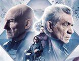 'X-Men: Días del Futuro Pasado' lanza nuevo póster internacional y tres sorprendentes featurettes