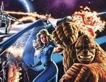 Simon Kinberg ofrece nuevos detalles sobre el reboot de 'Los 4 fantásticos'