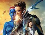 Tráiler final en español de 'X-Men: días del futuro pasado'