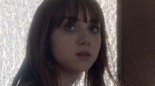 Ya puedes ver 'In Your Eyes', lo nuevo de Joss Whedon, en streaming por 5 dólares