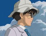 'El viento se levanta': Un final de altos vuelos para el genial Miyazaki