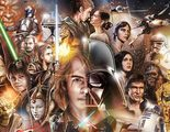 Simon Kinberg niega que 'Star Wars 7' vaya a incluir material del universo expandido