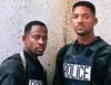 Jerry Bruckheimer habla sobre 'Dos policías rebeldes 3' y 'La búsqueda 3'