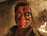 Comienza el rodaje de 'Terminator: Génesis', la primera parte de una nueva trilogía