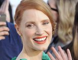 Jessica Chastain interpretará a Marilyn Monroe en 'Blonde'