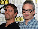 Los guionistas Alex Kurtzman y Roberto Orci se separan, Orci podría dirigir 'Star Trek 3'