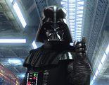 El presupuesto de las nuevas 'Star Wars' podría alcanzar los 200 millones de dólares por película