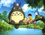 Studio Ghibli más allá de Hayao Miyazaki: La historia y los directores de la fábrica de sueños japonesa
