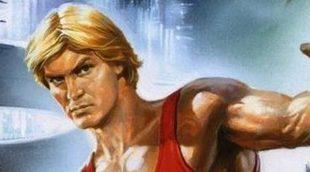 Fox se hace con los derechos del reboot de 'Flash Gordon'