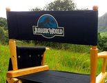 Primeras imágenes del rodaje de 'Jurassic World' y novedades sobre posibles secuelas