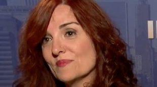 """Elvira Lindo y Carmen Ruiz, de 'La vida inesperada': """"Queremos creer en un tipo de público que quiere ver algo más"""""""