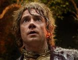 'El Hobbit: Partida y regreso' cambia de título a 'El Hobbit: La batalla de los cinco ejércitos'