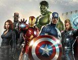 'Los Vengadores: La era de Ultron' ya tiene fecha de estreno en Reino Unido
