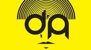 Arranca la cuarta edición del Festival de Cine de Autor de Barcelona