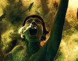 Cinco títulos emblemáticos del cine de catástrofes