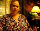 'Carmina y amén': El sublime repaso a una vida de Paco León