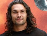 Rumores sobre el posible fichaje de Jason Momoa para 'Batman vs. Superman' como Aquaman