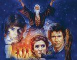 Lucasfilm confirma que el Universo Expandido de 'Star Wars' deja de ser considerado canon en la saga