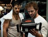 Warner Bros. confirma 'La Liga de la Justicia', con Zack Snyder en la dirección