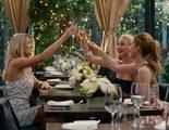 'No hay dos sin tres' se estrena con éxito en la taquilla norteamericana