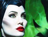 Nuevos Concept Art de 'Maléfica', la película de Angelina Jolie