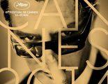 Desvelado el jurado del Festival de Cannes 2014, presidido por Jane Campion