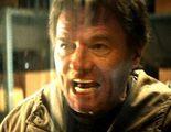 'Godzilla' es el rey de la destrucción en su nuevo tráiler internacional