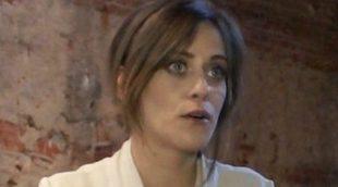 """María León, de 'Carmina y amén': """"Almodóvar solo hay uno, y Paco León también"""""""