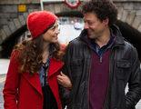 'Amor en su punto': Comedia romántica con todos sus ingredientes
