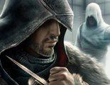 Michael Fassbender quiere al director de 'Macbeth' para 'Assassin's Creed'