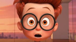 DreamWorks Animation pierde más de 40 millones de dólares por culpa de 'Las aventuras de Peabody y Sherman'