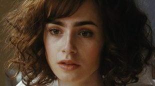 Dos nuevos teaser tráilers de la comedia romántica 'Love, Rosie' con Lily Collins y Sam Claflin