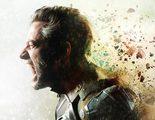 Hugh Jackman está seguro al 99,9% que se despedirá de la saga 'X-Men' con 'Lobezno 3'