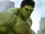 Andy Serkis está ayudando a Mark Ruffalo a dar vida a Hulk en 'Los Vengadores: La era de Ultron'