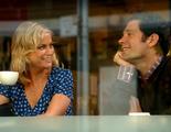Paul Rudd y Amy Poehler se ríen de la comedia romántica en el primer tráiler de 'They Came Together'
