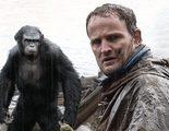 Avance del nuevo tráiler de 'El amanecer del planeta de los simios'