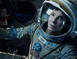 La escritora Tess Gerritsen reclama dinero a Warner Bros porque dice que 'Gravity' está basado en su novela