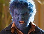 Dos nuevos clips de 'X-Men: Días del Futuro Pasado' con Lobezno, Bestia, Xavier y Magneto