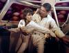 David S. Goyer escribirá el remake de 'Viaje alucinante' para James Cameron